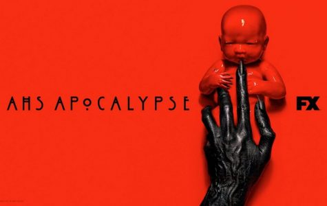 """American Horror Story: Apocalypse"" will have audiences dying for more"