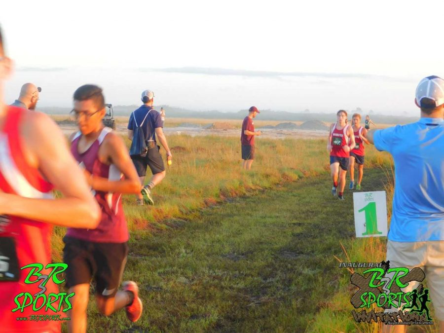 Running+in+Cross+Country