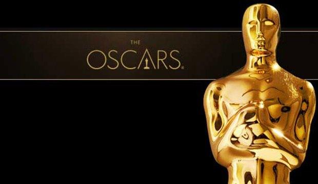 The+Oscars