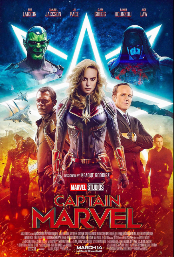 Captain+Marvel%3A+The+best+movie+of+the+year