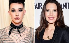 James Charles faces backlash over sister scandals