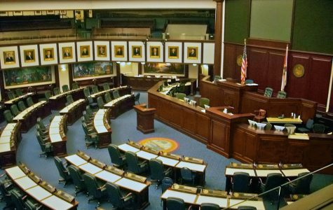 Stalemate in Tallahassee: The bill is currently stuck in the FL legislature. Similar bills have been attempted to pass in the past but failed to make the cut.