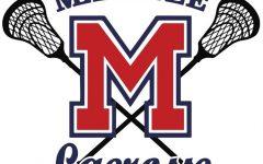 2020 Manatee Lacrosse Program