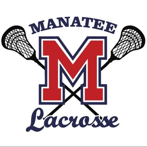 2020 Manatee Lacrosse Program