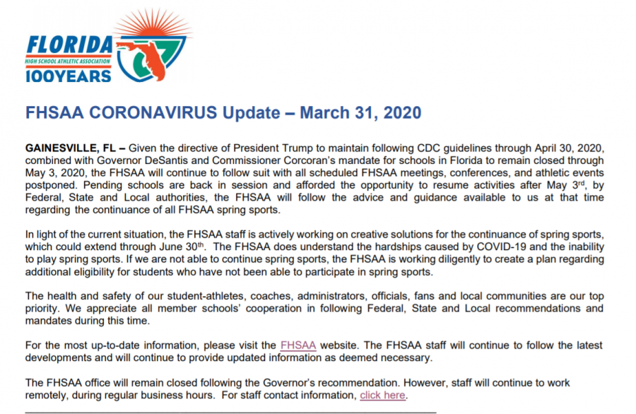 Found+at+fhsaa.org