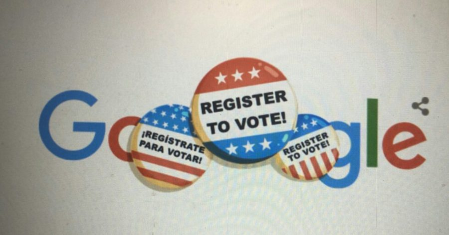 Youths+in+the+booths.+The+deadline+to+register+to+vote+in+the+Nov.+election+is+almost+due.+Youth+were+targeted+to+become+new+voters.+%22It+gives+them+%28students%29+the+first+rights+that+they+have+as+young+adults.%22+stated+Bilter%0ASource%3A+Google