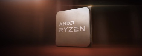 (Image Credit: AMD)