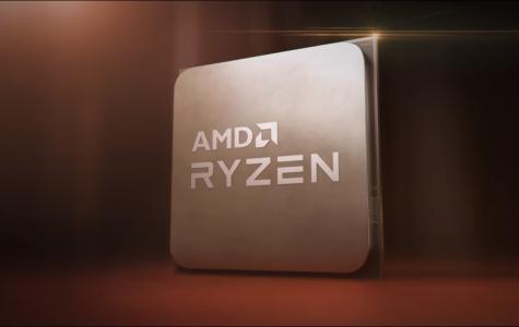 (Image Credit: AMD)