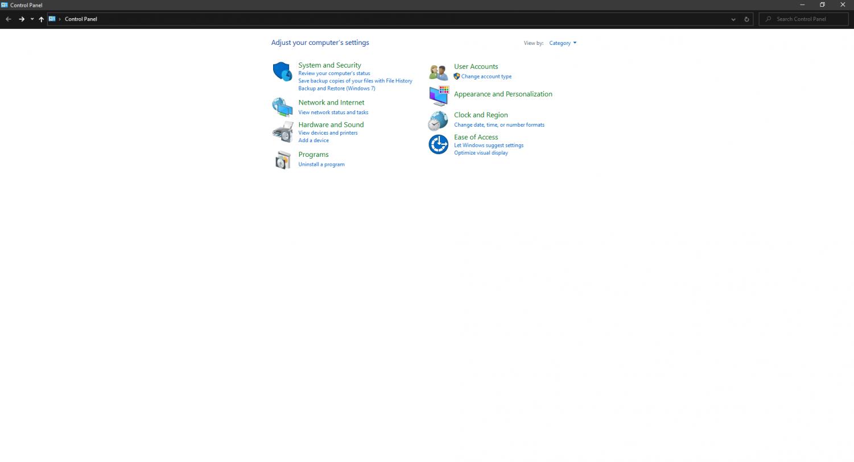 Windows+10+-+%22Sun+Valley%22+UI+Overhaul