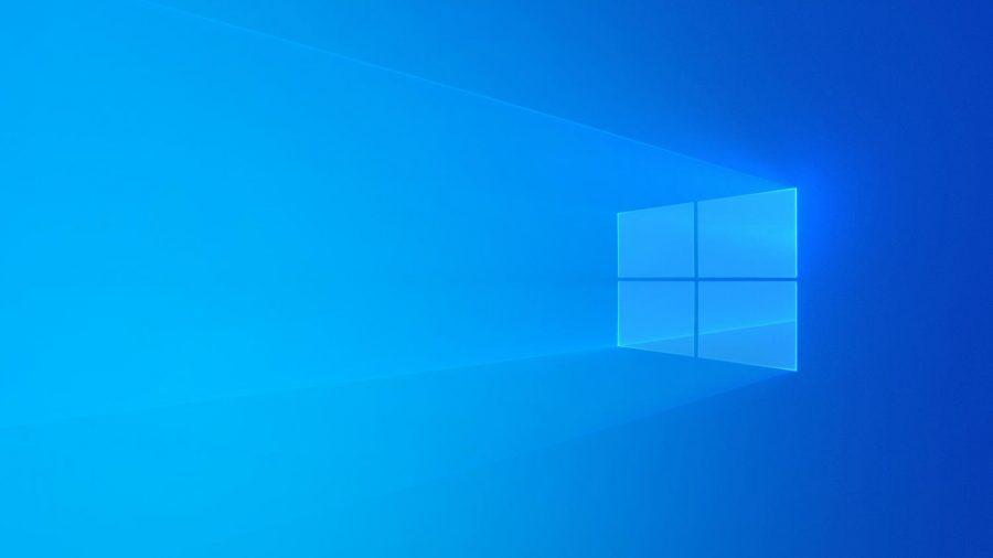 (Image Credit: Microsoft).