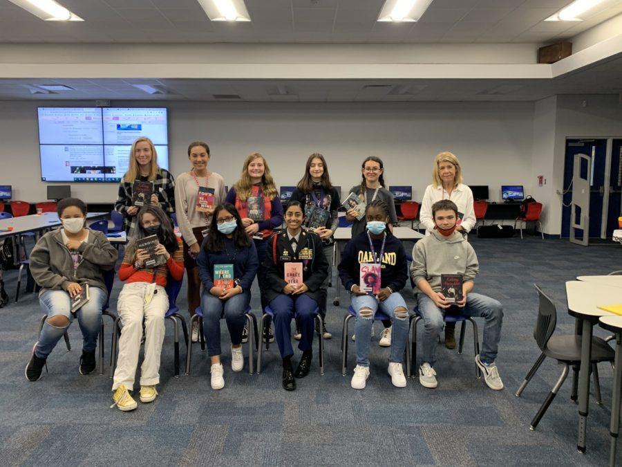 Florida+teens+read